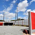 Osmar Filho destaca importância do Ecoponto para a cidade de São Luís