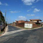 Osmar Filho destaca ações da Prefeitura e do Governo pela mobilidade urbana