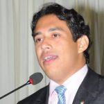 Osmar Filho também alerta para manobra de empresários contra licitação
