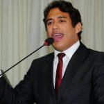 Osmar Filho destaca ações da Prefeitura de São Luís