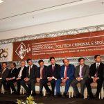 Osmar Filho participa de solenidade comemorativa da OAB