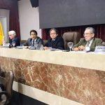 Audiência Pública sobre Lei de Diretrizes Orçamentárias