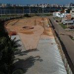 Obras avançadas em bairros da capital são fruto de indicação do vereador Osmar Filho