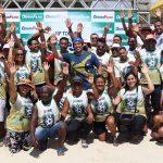 Vereador Osmar Filho celebra uma década de incentivo ao esporte em São Luís