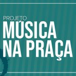 Projeto Música na Praça valoriza o resgate da cultura ludovicense