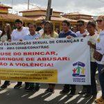Osmar Filho exalta trabalho dos conselheiros tutelares de São Luís