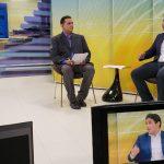 Osmar Filho anuncia Câmara Itinerante e Parlamento Metropolitano