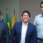 Osmar Filho implanta setor de Gestão da Qualidade Administrativa