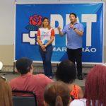 Osmar Filho destaca força do PDT para as eleições municipais de 2020
