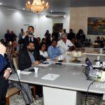 Câmara cria Comissão para acompanhar situação da Maternidade Maria do Amparo