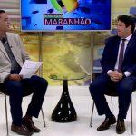 Comissão da Câmara discute reabertura da Maternidade Maria do Amparo
