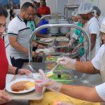 Vereadores acompanham inaugurações de novos equipamentos públicos em São Luís