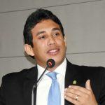 Aprovado projeto de Osmar Filho que institui Dia Municipal de Defesa das Prerrogativas da Advocacia