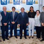 Osmar Filho dialoga com classe médica sobre saúde pública de São Luís