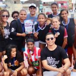 Osmar Filho apoia equipes que disputam Campeonato de Futsal do São Francisco