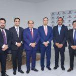 Osmar Filho destaca fortalecimento de Políticas Públicas em Congresso do MP-MA