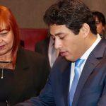 O balanço positivo da gestão Osmar Filho à frente da Câmara de São Luís