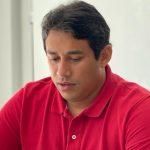 Projeto de Osmar Filho determina divulgação detalhada de Boletim Epidemiológico pela Prefeitura