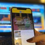 Osmar Filho institui aplicativo que aproxima população da Câmara de São Luís