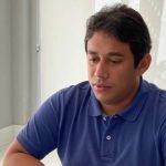Projeto de Osmar Filho considera Instituto Imaciel como entidade de utilidade pública