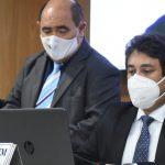 Projeto de Osmar Filho considera Associação Comunitária Itaqui-Bacanga como entidade de utilidade pública