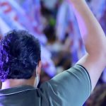 Vereador mais votado na última eleição, Osmar Filho mostra força e segue em busca da reeleição