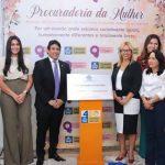 Com diversas conquistas, gestão Osmar Filho celebra 401 anos da Câmara
